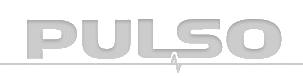 Pulso SLP