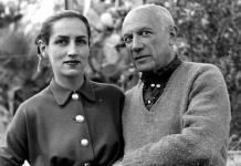 MoMA solicita a gobierno de Noruega salvar murales diseñados por Picasso