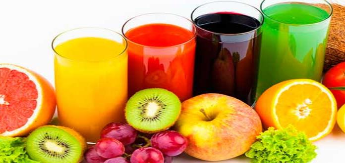 Alimentos que no debes comer en el desayuno