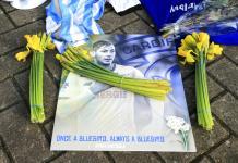 El futbolista Emiliano Sala estuvo expuesto a altos niveles de monóxido de carbono antes de morir