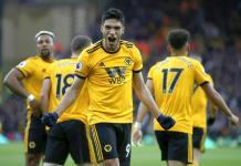 PSV y Wolverhampton siguen vivos en Liga Europea