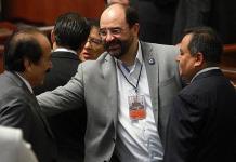 Reforma de bienestar es más blindaje clientelar: Álvarez Icaza