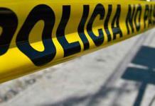 Tras riña, muere apuñalado estudiante del Conalep en Iztapalapa