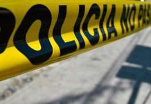 Asesinan a migrante y hieren a su hijo de 10 años en Morelos