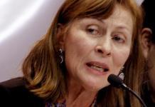 Lo que hace Tatiana Clouthier es una bravata, dice Enrique Krauze