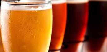 Registran una marca de cerveza con el nombre de coronavirus