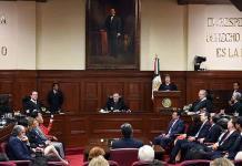 Corte determina que servidores públicos no pueden bloquear a ciudadanos en redes