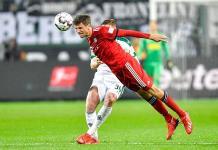 Thomas Müller y Mats Hummels, considerados para disputar los Juegos de Tokio