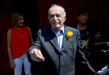 Legado de García Márquez, de forma interactiva en la web