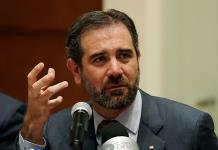 Apela Lorenzo Córdova a legitimidad de nuevos consejeros