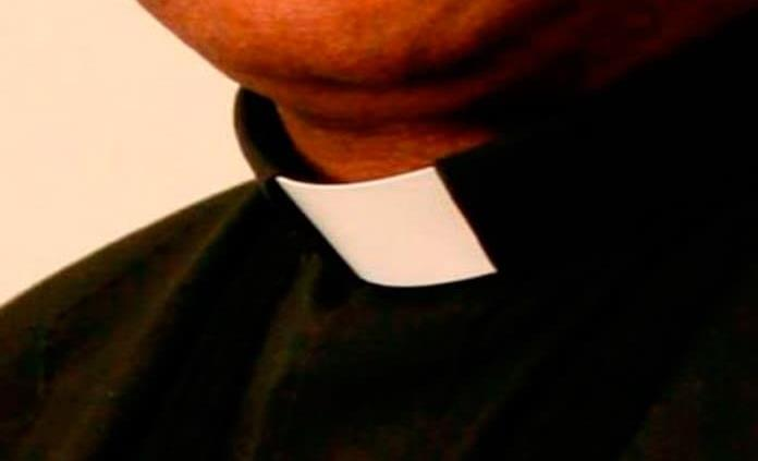 Inhabilitan a un sacerdote tras atracar tres establecimientos en Brasil