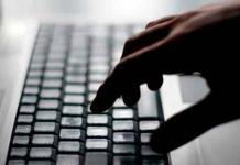 Ciberataques podrían causar pérdidas por 2.5 billones de dólares Rusia