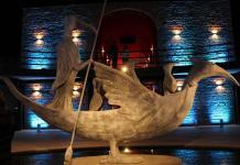 Programan actividades por tercer aniversario del Museo Leonora Carrington