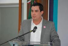 Carreras queda a deber en seguridad pública, movilidad e infraestructura: PAN