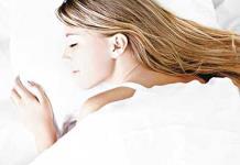 Los trastornos en ritmo circadiano afectan diferente a hombres y mujeres