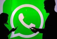 WhatsApp funcionará sin Internet