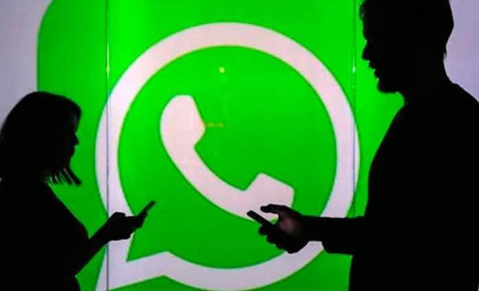 En México, casi 77 millones son usuarios de WhatsApp