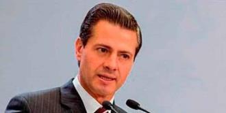 Gobierno de Peña Nieto perdonó fraude fiscal a socio de software de espionaje