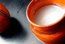 Bebidas fermentadas que son buenas para la salud