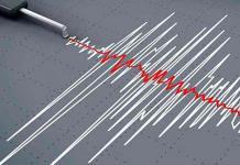 Un terremoto de magnitud 6,2 sacude las islas Kermadec de Nueva Zelanda