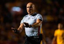 Paco Chacón, inhabilitado para dos partidos por burlas y lenguaje ofensivo hacia jugadores