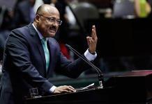 PRI se deslinda de conductas irregulares en Cruzada contra el Hambre
