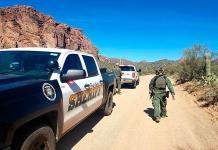 Muere mexicano que estaba bajo custodia de inmigración en EEUU