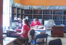 Registro Civil continua campaña de regularización de documentos oficiales