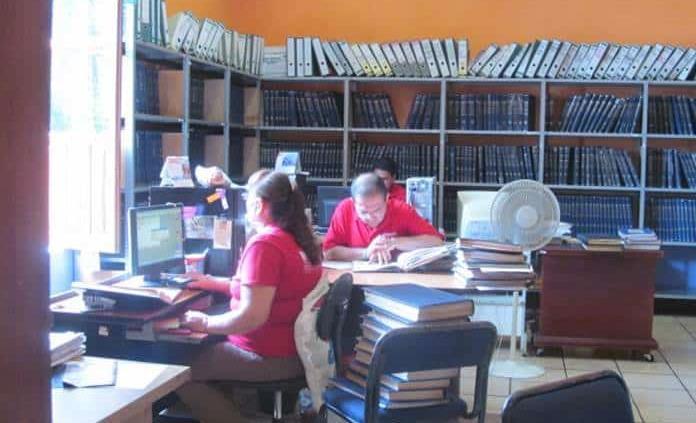 Registro Civil continúa con campaña de regularización de documentos oficiales