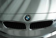 Nada concreto aún sobre producción de un vehículo híbrido de BMW en SLP