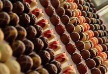 Decretan el 2 de septiembre de cada año Día Nacional del Cacao y el Chocolate