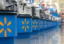 Walmart crea su propia campaña y sale del Buen Fin 2019