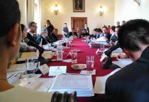 Inician proceso para elegir a titular de la Unidad de Atención a Pueblos Indígenas del H. Ayuntamiento