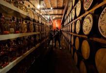 Oficina protege marca tequila en 28 países de la Unión Europea