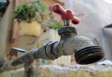 Sin servicio de agua más de dos mil millones de personas en el mundo