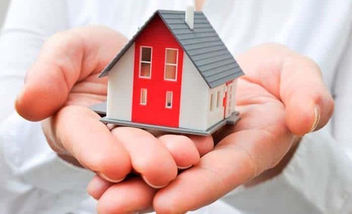 Inicia guerra de hipotecas; Banorte ofrece tasa de 8% a 20 años