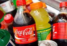 Perfilan recaudar 62 mmdp por impuestos a tabaco, alcohol, bebidas azucaradas y comida chatarra