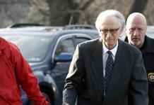 Sentencian a pediatra en Pensilvania a 79 años de cárcel por abuso sexual