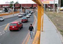 Ampliación de Salvador Nava en puente Pemex depende de otro proyecto de Kansas City