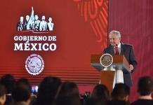 Firmas de EEUU, Italia, Francia y Australia concursan por refinería mexicana