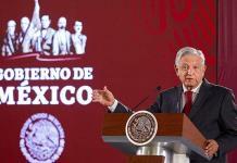 AMLO no presentará iniciativa para eliminar comisiones bancarias