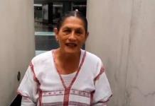 ¿Quién es Jesusa Rodríguez, la senadora que condena a los tacos de carnitas?