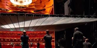 La Met Opera de NY ofrecerá conciertos virtuales desde distintas ciudades del mundo