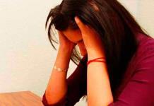 Depresión y estrés, entre principales problemas de salud de empleados