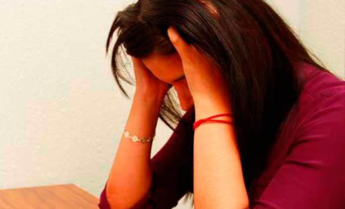 Ansiedad y depresión de empleados cuesta 16 mil mdp a empresas