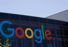 Demandan a Google en Australia por la recolección de datos de localización