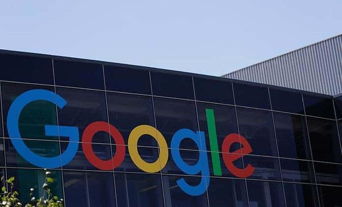 Google paga más de $1,000 millones de dólares a Francia por fraude fiscal