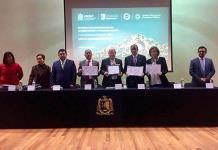 Campus Rioverde de la UASLP recibe tres acreditaciones de buena calidad