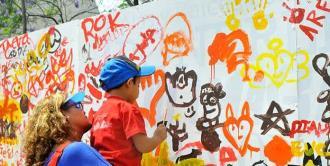 San Luis Potosí da en adopción a 43 menores