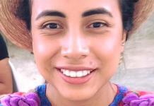 Detienen a implicado en asesinato de hija de diputada Carmen Medel